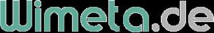 Wimeta Webdesign